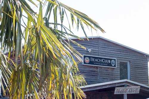 beach club in wolfsburg