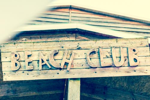 beachclub in wolfsburg