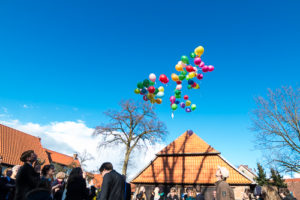 hochzeitsfest in magdeburg